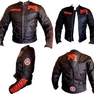 7 best jaket kulit,leather jackets sell 0838-4040-9050 (xL ...