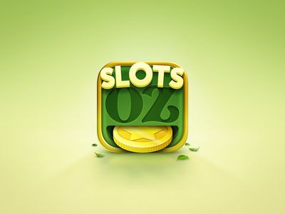 Icon The Wizard of Oz_Slots