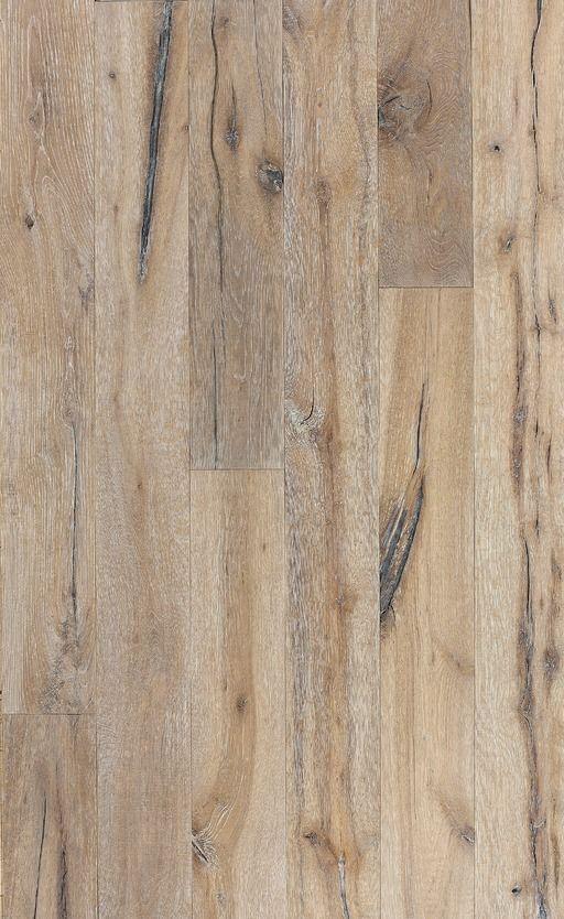 1000 ideas about engineered wood floors on pinterest. Black Bedroom Furniture Sets. Home Design Ideas