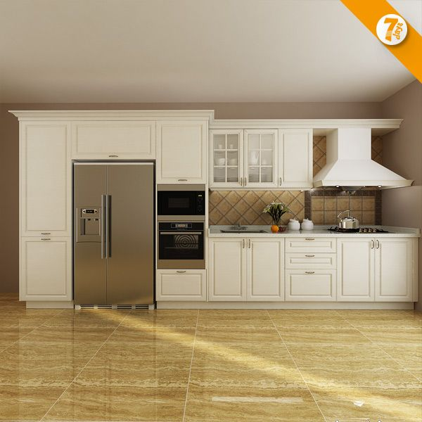 Kitchen cabinets on pinterest home kitchens alibaba group and from