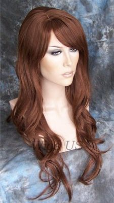 choppy haircuts for hair best 25 curled bangs ideas on curly fringe 4171