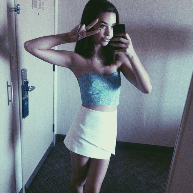 Amanda Steele @makeupbymandy24 | Websta (Webstagram)