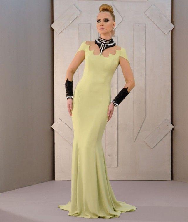 #kamzakrasou #sexi #love #jeans #clothes #coat #shoes #fashion #style #outfit #heels #bags #treasure #blouses #dress Midamonde predstavuje kolekci jar-leto 2015 - KAMzaKRÁSOU.sk