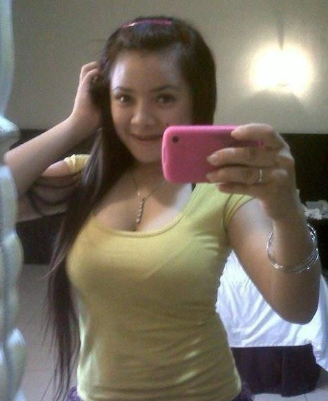 Picture collection of cute and beautiful girls around the world, mostly Asian girls, including Malaysia, Singapore, Indonesia, and other countries.