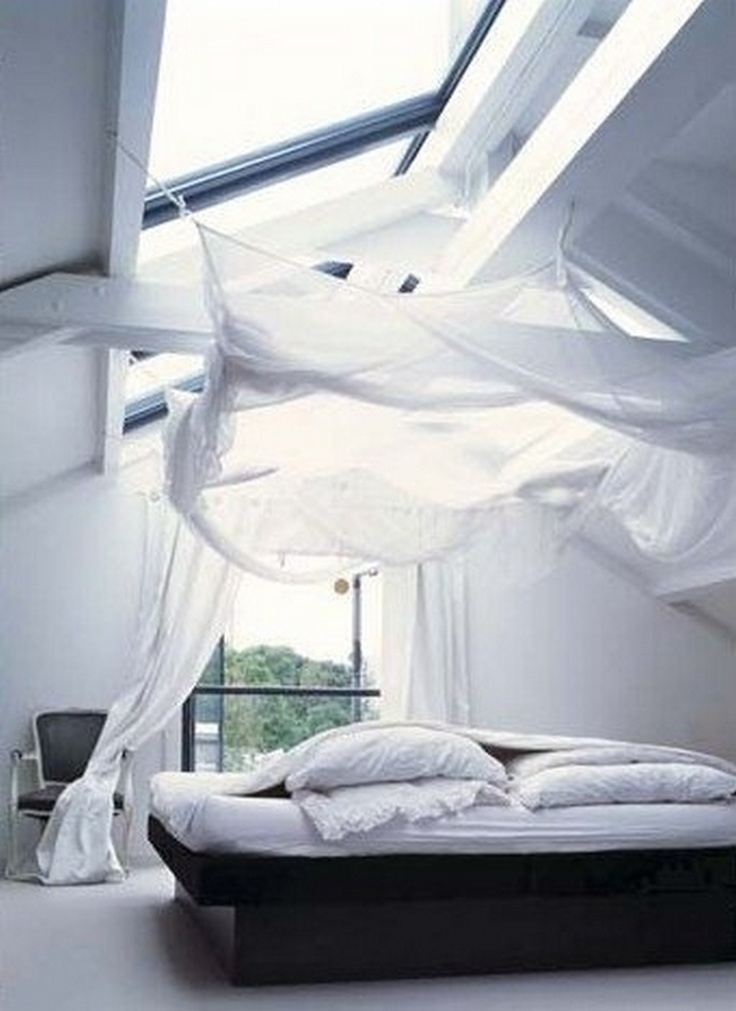 vela al viento , mosquitonet from klamboe collection, klamboe.com