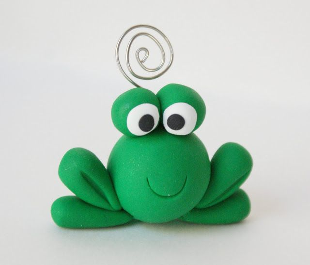 531706299747657016 on Frog Crafts