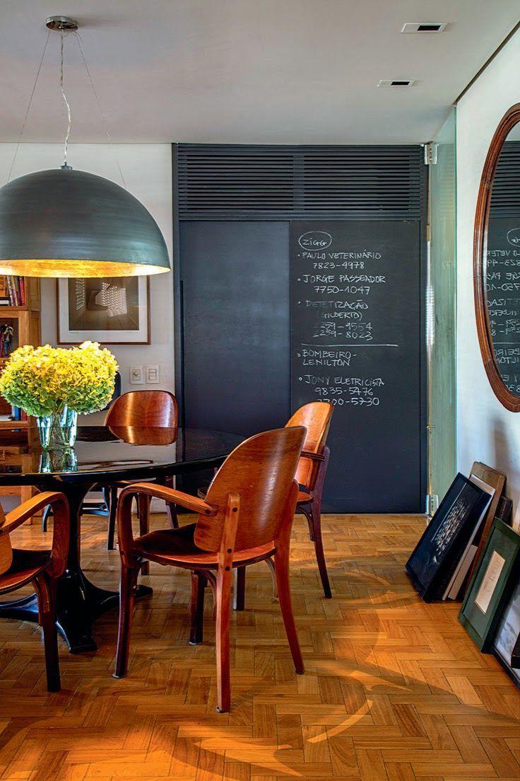 17 best images about mesas para comedor redondas on pinterest - Mesas de comedor redondas ...