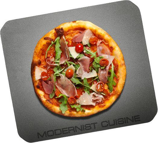 baking-steel-pizza