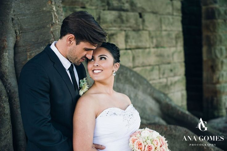 Tanika_and_Igor_Wedding_Kirribilli_Centennial_Park_Ana_Gomes01