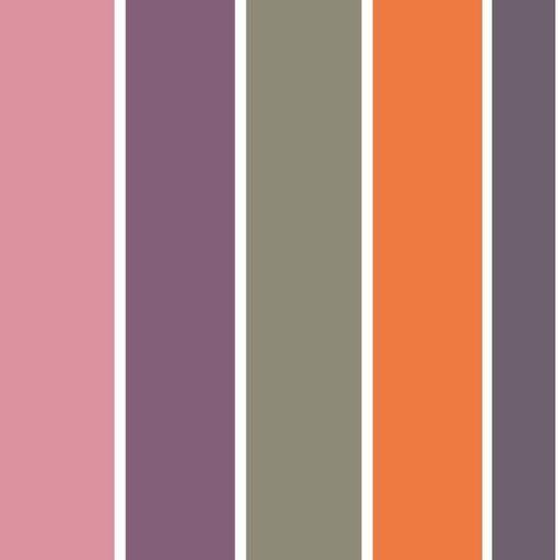 """Carlin Creative Trend Bureau: """"Nonchalance inspirée"""" - Tendances deco PE18 - Tendances (#717836)"""