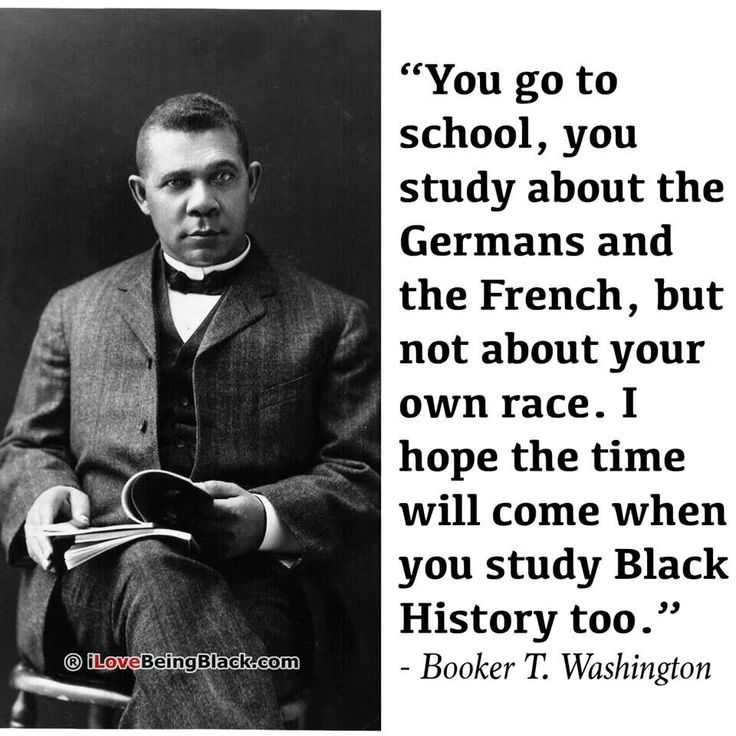 Booker T Washington School: 64 Best All Things Booker T Washington... Images On