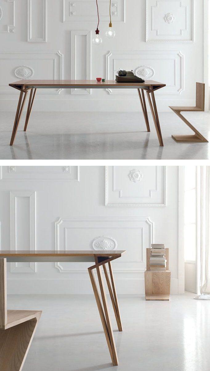 The Design Walker : Photo