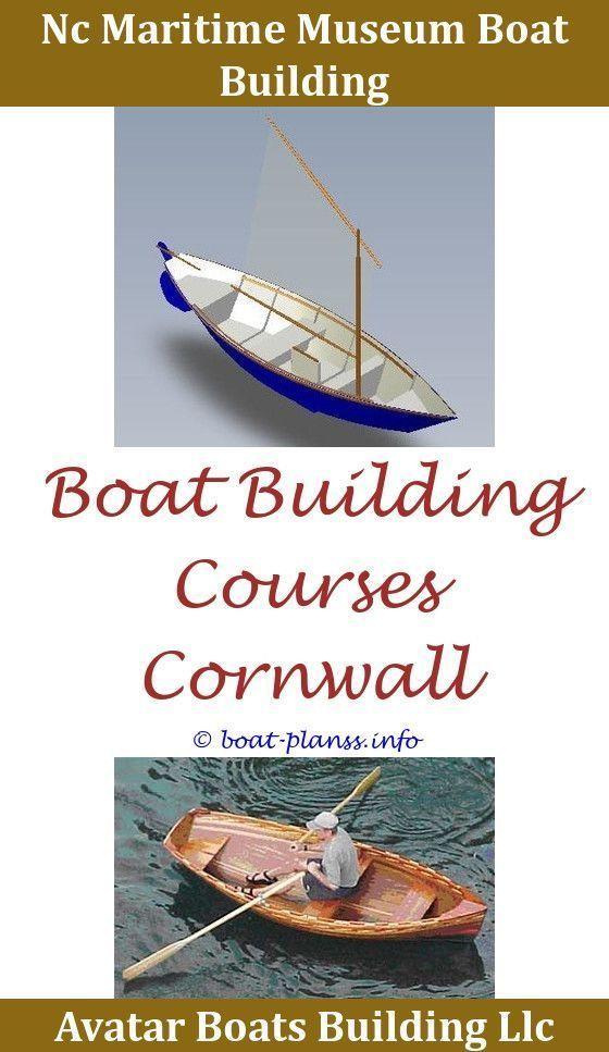 Rc Boat Stand Plans Build Boat Bdo Daysailer Boat Plans Aluminum