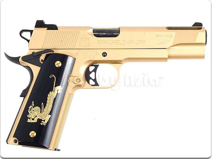 Titanium Nitride on a HK USP - Page 6 Find our speedloader now!  http://www.amazon.com/shops/raeind