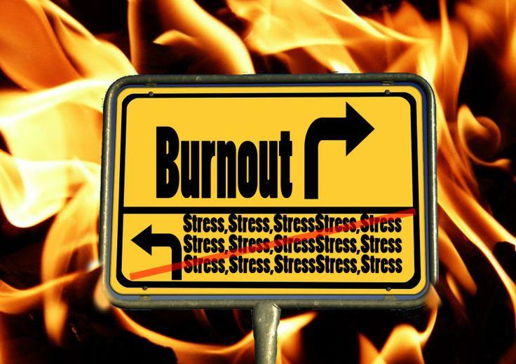 Mit 4,50 Euro Stundenlohn zum Burnout…eine Abrechnung mit dem Lehrerberuf und dem Leben als Referendar.