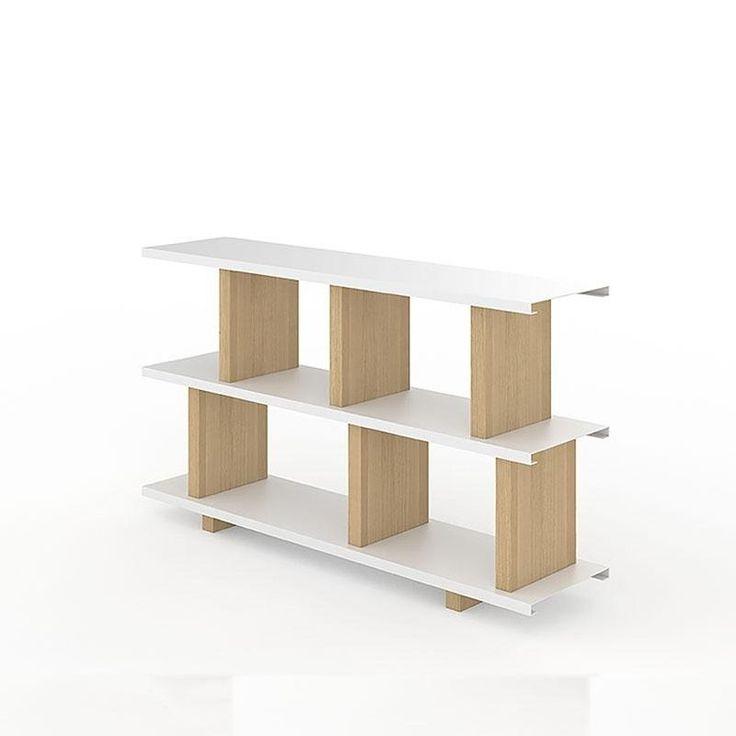 10 best ideen zu regal eiche auf pinterest gew rzregal k che holz und k chenregal holz. Black Bedroom Furniture Sets. Home Design Ideas