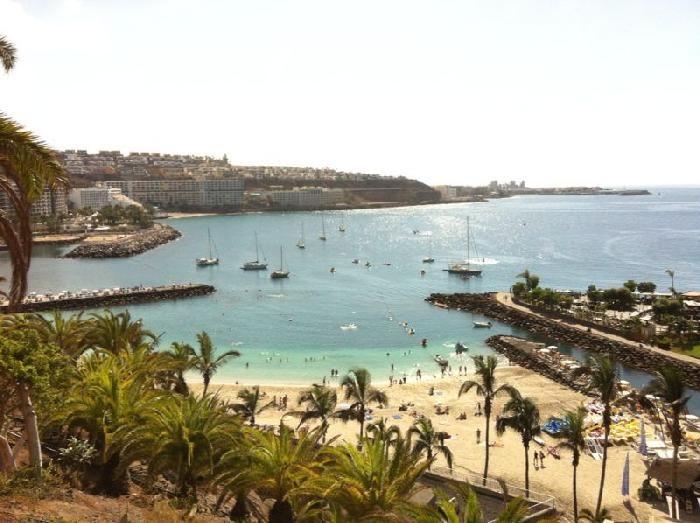 Celebra el fin de exámenes en una de las mejores islas de España: #Tenerife. Hoteles con barra libre, piscinas naturales, playas paradisíacas y una de las experiencias más increíbles: el #Teide.