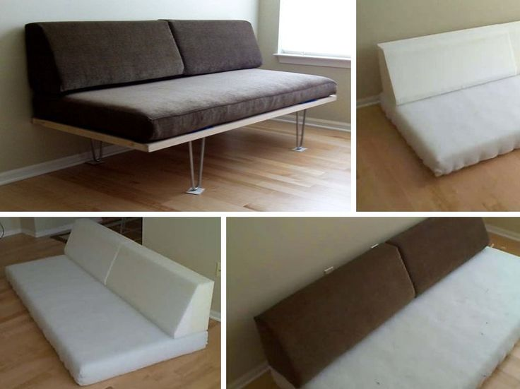 Case study sofa craigslist for Craigslist new york furniture