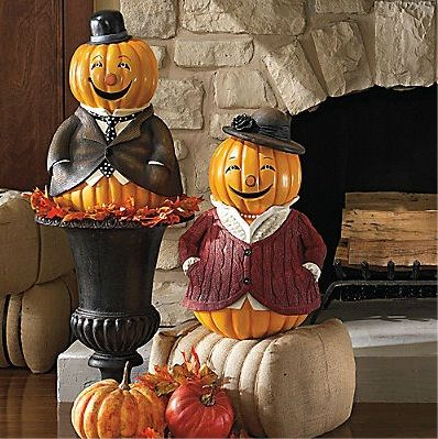 People Decorating For Halloween 78 best pumpkin decorating images on pinterest | pumpkin