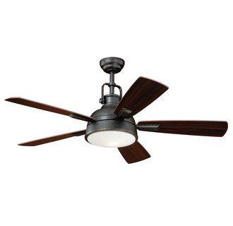best 20 ceiling fans ideas on pinterest bedroom fan. Black Bedroom Furniture Sets. Home Design Ideas