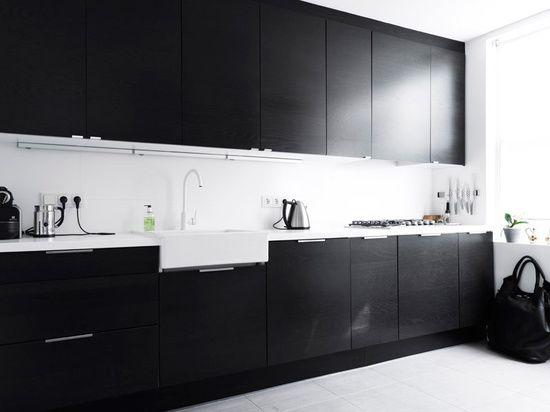 Kitchen Cabinets Hawkesbury