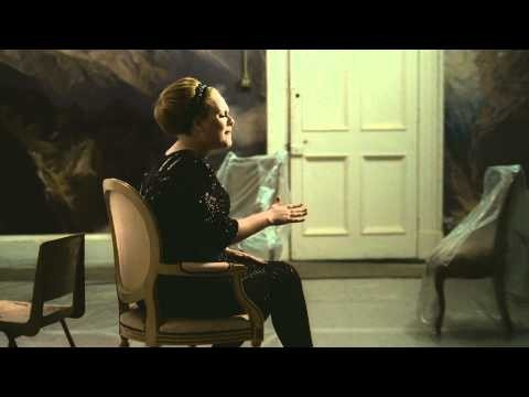 """""""Rolling In The Deep"""" Adele #music #entertainment #video #youtube #Adele #RollingInTheDeep"""