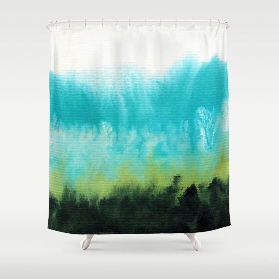https://society6.com/product/watercolor-abstract-landscape-15_shower-curtain?curator=vivianagonzlez