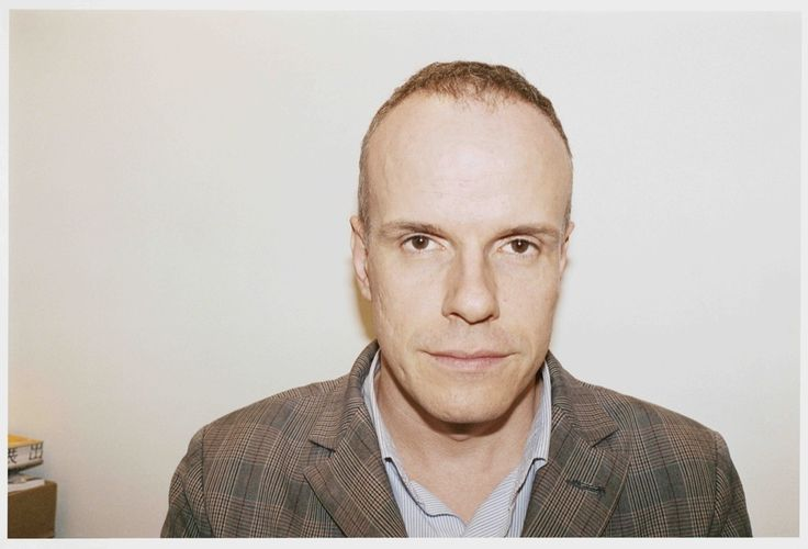 Hans Ulrich Obrist on Why We Need Artists in Politics Artsy Editorial By Hans Ulrich Obrist Sep 18th, 2017 8:00 amPortrait of Hans Ulrich Obrist by Juergen Teller.