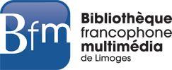La Bfm permet la consultation et le prêt de plus de 700 000 documents, tous genres confondus, en accès direct ou conservés en magasins, le prêt d'estampes contemporaines de l'artothèque du Limousin, l'écoute sur place de musique et le visionnement de vidéos, DVD, cédéroms, sites Internet ...