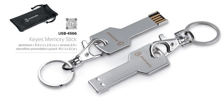 Key USB Memory Stick. #memorystick #key #usb