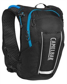 New In, Camelbak Ultra 10 Hydration Vest