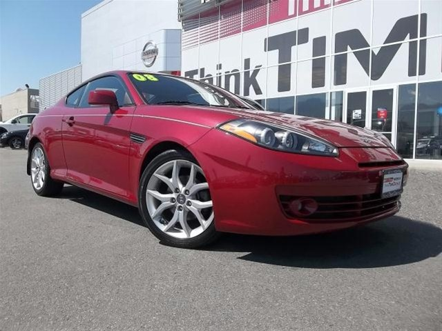 Tim Dahle Ford >> 11 best Tim Dahle Nissan Featured Inventory images on Pinterest   Nissan, Nissan specials and ...