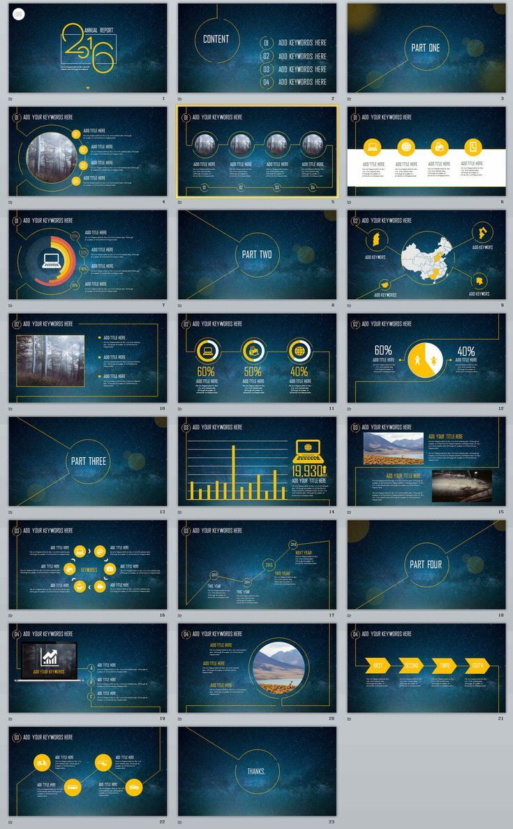 23 annual report powerpoint templates powerpoint templates