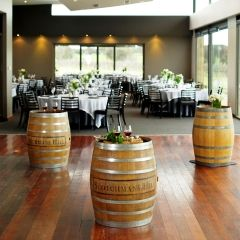 Scotchman's Hill Winery, Function Venue Geelong