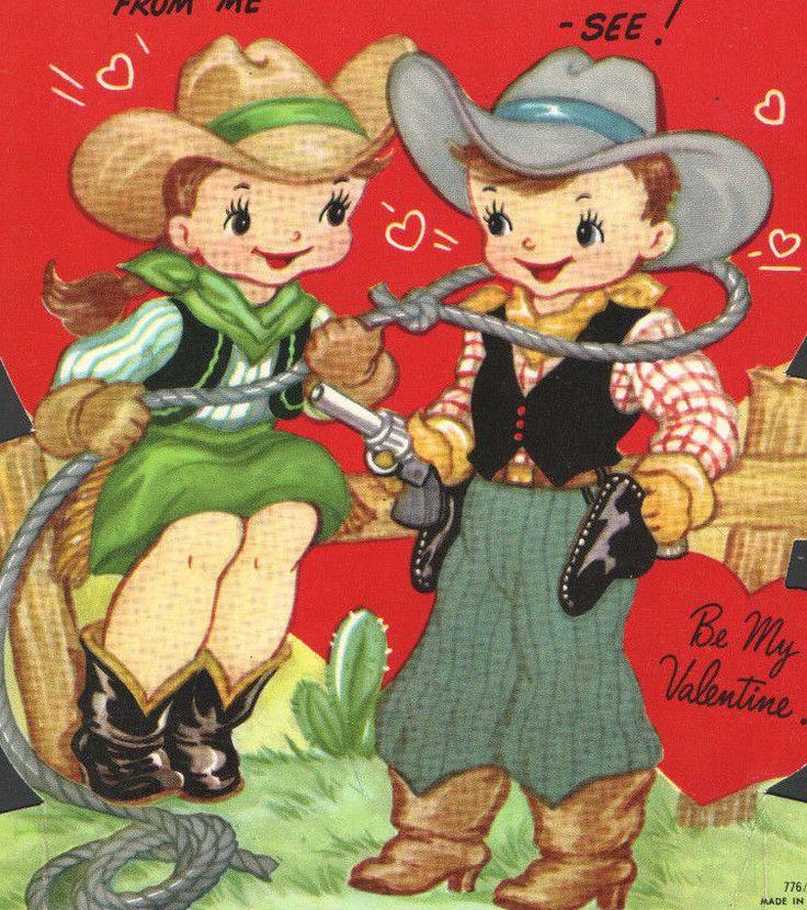 909 best images about Vintage Valentines Day Hard Plastic Candy – Huge Valentine Cards