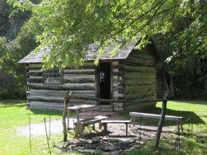 Trip Guide to Lang Pioneer Village Museum, County of Peterborough, Ontario, Canada