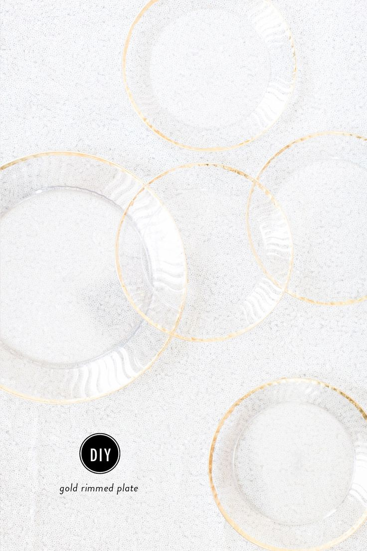 Elegant details are a surefire way to our entertaining hearts. So, when when it comes to springtime entertaining we've upped the ante by adding a midas touch. And you're in luck, because we're giving YOU the inside scoop on this darling detail. The perfect accent for any meal, this easy DIY is a must for […]