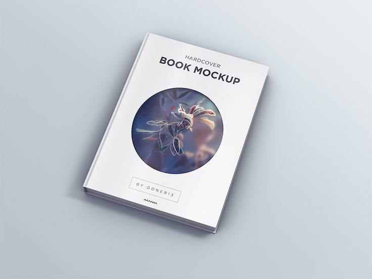 https://flic.kr/p/zfDsiv | Hardcover-Book-MockUp-vol1 (1) | BUY: graphicriver.net/item/book-mockup-vol1/13004595;ref=goner13