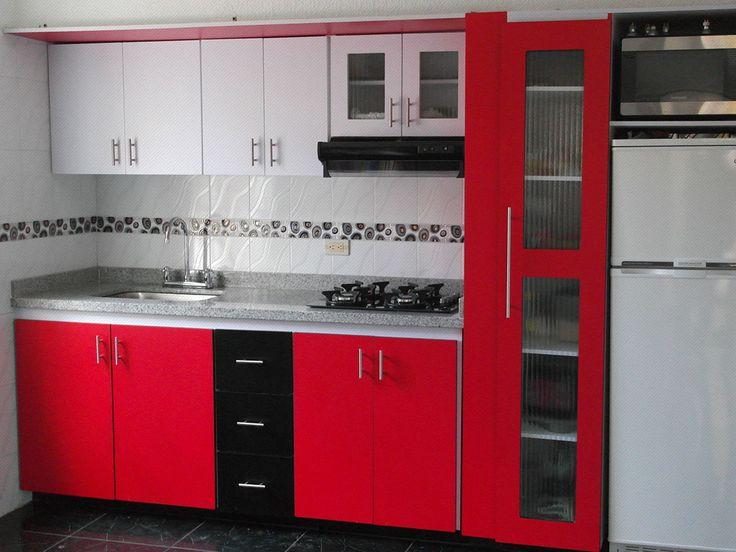 M s de 25 ideas incre bles sobre modelos de cocinas for Catalogo de cocinas integrales modernas