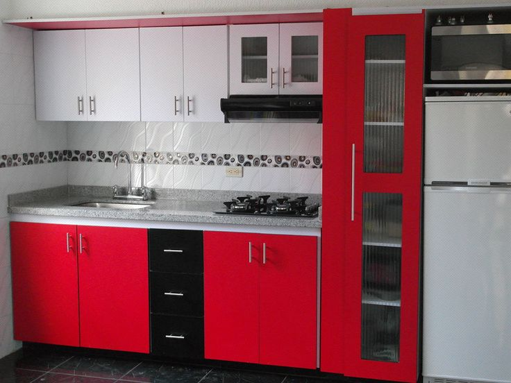 Las 25 mejores ideas sobre dise o de cocinas 3d en - Disenos de cocinas en 3d ...