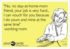 full time working mom quotes - Google Search | Motivation ...