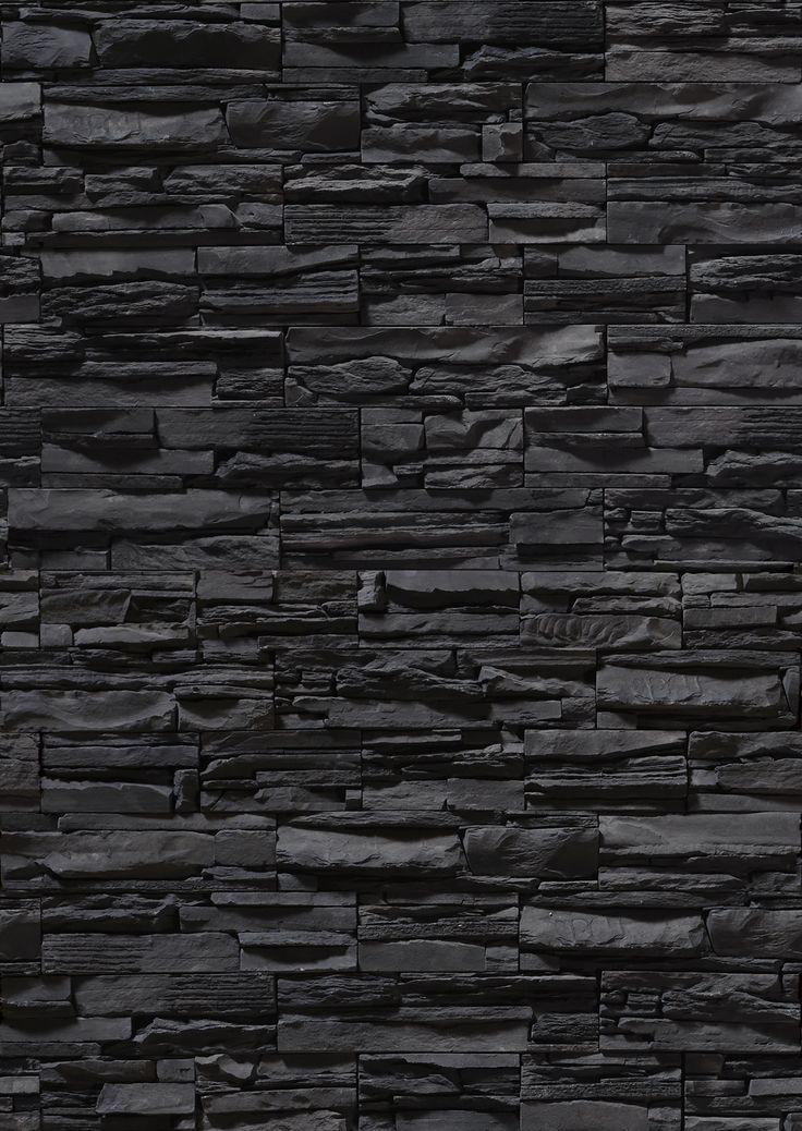 128 Best Images About Brick Textures On Pinterest