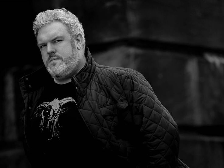 Kristian Nairn Adds Tour Date in Aberdeen at The Garage -  http://www.radikal.com/2016/08/29/kristian-nairn-adds-tour-date-in-aberdeen-at-the-garage/ -  The Aberdeen Evening Express has reported that electronic music DJ and producer Kristian Nairn will be stopping in Aberdeen on tour.  Kristian Nairn will be performing at The Garage Nightclub in Aberdeen on Friday, September 9th. Most recently, Kristian Nairn brought Rave of Thrones to San Fr...