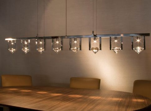 30 best designer light fittings images on pinterest light modern ceiling lights london living room dining room bedroom and entrance hall aloadofball Image collections