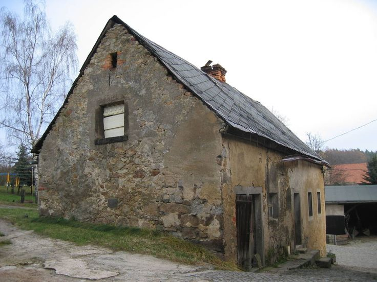 Le Résultat est vraiment RÉUSSI qu'en Pensez-vous ?? https://www.homify.fr/livres_idees/1031462/la-renovation-bluffante-d-une-grange-en-maison-familiale