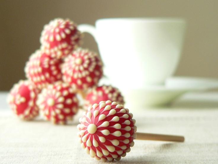 Best 25+ Liquor lollipops ideas on Pinterest | Sugar ...