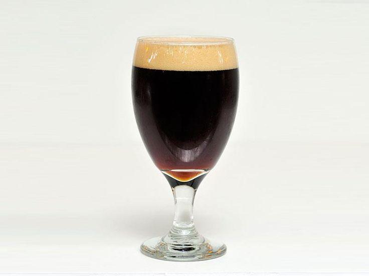 Kit cerveza abadía (belgian dubbel) - todo grano 20 L