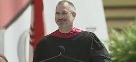Célebre Discurso de Steve Jobs en la Universidad de Stanford Español
