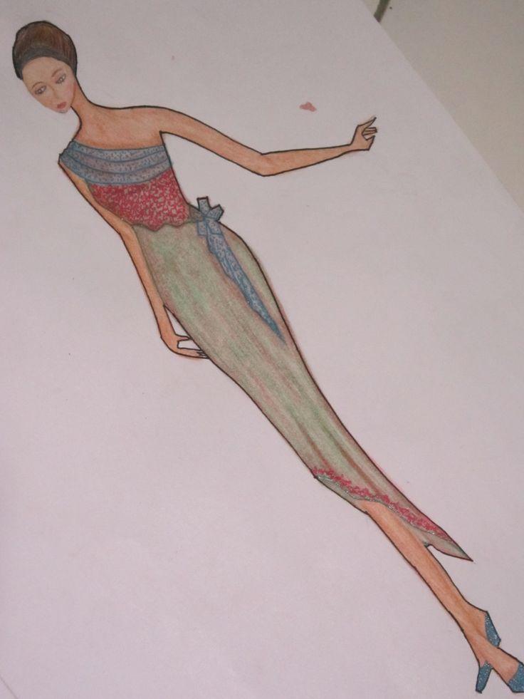 design by septika