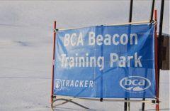 ニセコグランドヒラフでは1月7日よりビーコントレーニングパークをオープン致しましたビーコンとは雪崩に巻き込まれた時に発信機として身につけまた捜索用受信機にもなる機械です  ぜひフリーライドのスキーヤースノーボーダーの皆さんはお立ち寄りくださいね勉強になりますよ tags[北海道]